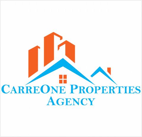 Carreone Properties Agency