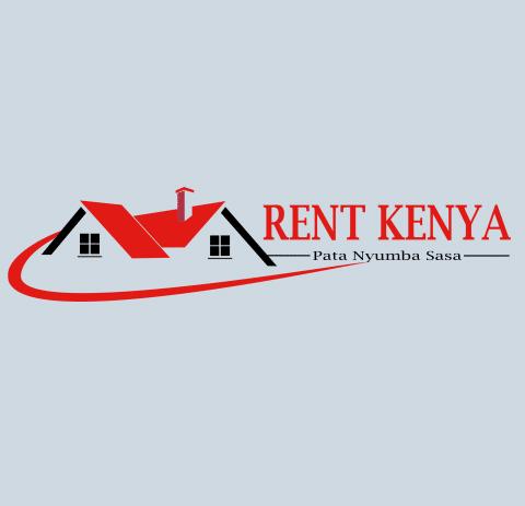 Rent Kenya
