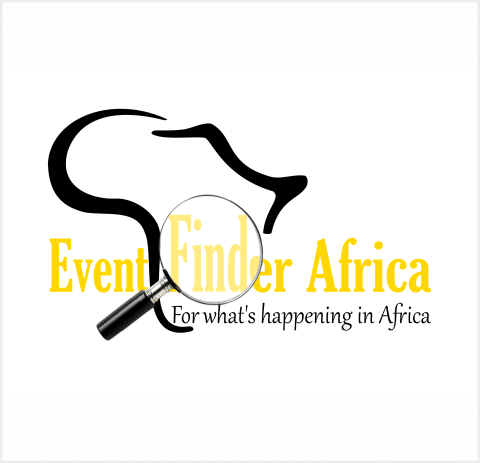 Event Finder Africa