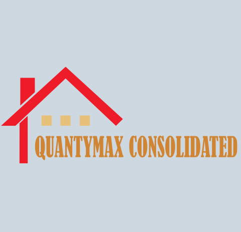 Quantymax Consolidated