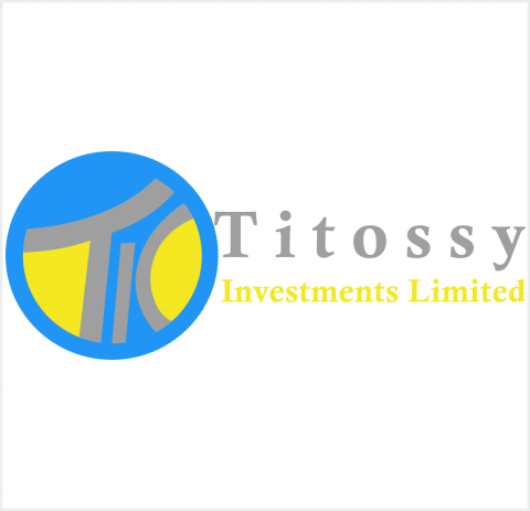 Titossy Investment Limited