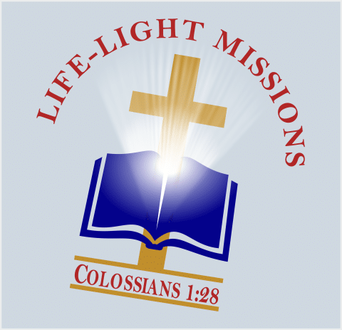 Life-Light Missions