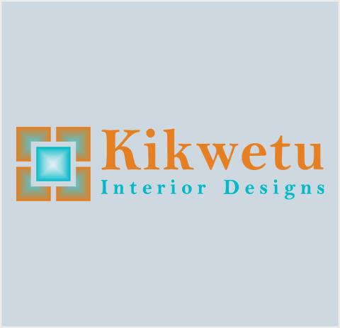Kikwetu Interior Designs