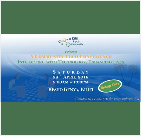 KTC Event Banner