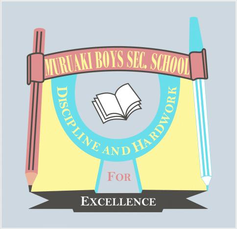 Muruaki Boys Secondary School