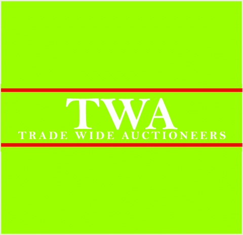 Trade Wide Auctioneers