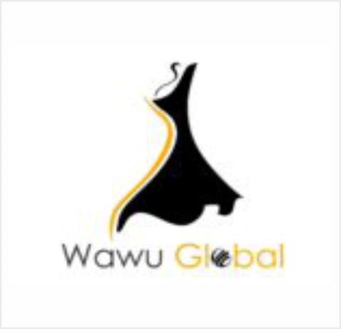 Wawu Global