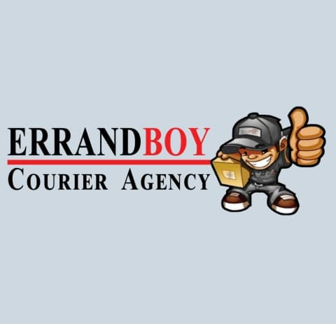 ErrandBoy Courier Services