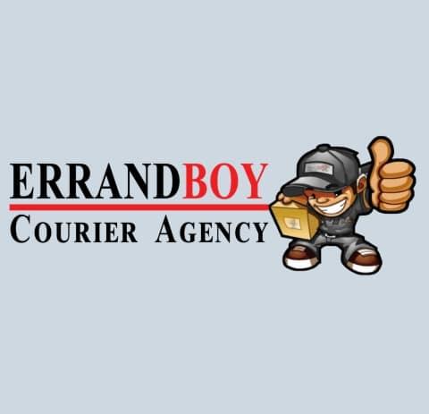 ErrandBoy Courier Services