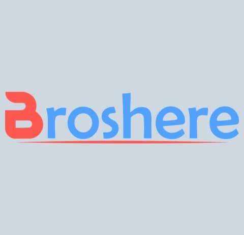 Broshere.com