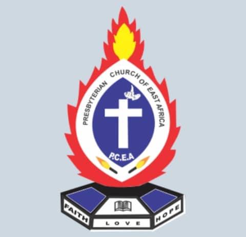 P.C.E.A Judea Church